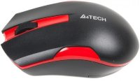 G3-200N A4Tech V-rtack wareless mini Mouse