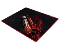 B-071 BLOODY GAMING MOUSE PAD