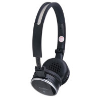 BH-300-1 A4Tech Bluetooth Stereo Wireless Headset