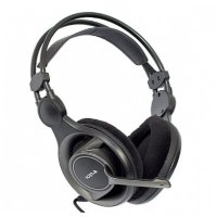 HS-100  A4Tech Wired stereo headset