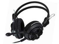 HS-28-1 A4Tech Wired stereo headset