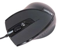 N-600 A4Tech Mouse USB