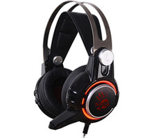 M425 Bloody Gaming Headset